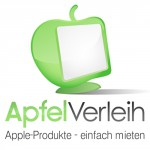 logo_apfelverleih_500x500_MS_UC_V2